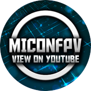 Micon FPV View on YouTube
